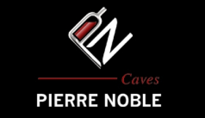 Caves Pierre Noble